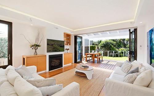 29 Douglas St, Clovelly NSW 2031
