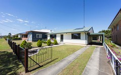 329 Fry St, Grafton NSW