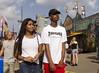 _DSC4098_ep (Eric.Parker) Tags: cne 2017 canadiannationalexhibition fair fairgrounds rides ferris merrygoround carousel toronto ferriswheel fairground midway