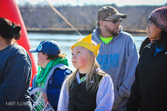 2018 Polar Plunge: Kansas City (Special Olympics Missouri) Tags: specialolympicsmissouri specialolympics somo polarbearplunge polarplunge polar plunge 2018 polarplunge2018 cold wild dare