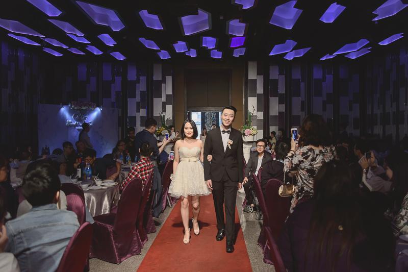 桃園婚攝,來福星婚攝,來福星婚宴,新祕茲茲,Fina茲茲,婚禮紀錄,MSC_0059