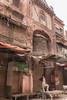 0F1A3602 (Liaqat Ali Vance) Tags: prepartition home architecture architectural heritage google liaqat ali vance photography noulakha bazar lahore punjab pakistan