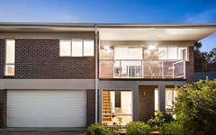 2/1 Nartanda Court, Doncaster East VIC