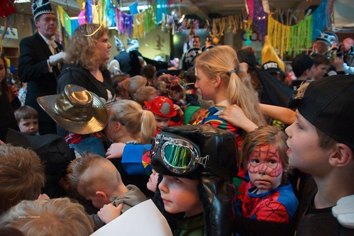 carnavals vrijdag1270