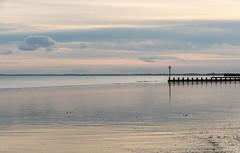 2017-11-11 Brid-1370023.jpg (Hands in Focus) Tags: eastridingofyorkshire beach bridlington lumixfz1000