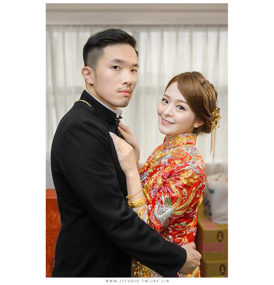 婚攝 台北和璞飯店 龍鳳掛 文定 迎娶 台北婚攝 婚禮攝影 婚禮紀實 JSTUDIO_0043