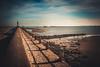 Dunkirk (Glassholic) Tags: dunkirk sans sea