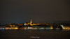 Arona by Night!!! (mirkoforza) Tags: arona night light beautiful capture panorama landscape nikon d200 sigma 1020 f35 lake lago lagomaggiore lombardia piemonte angera italia italy