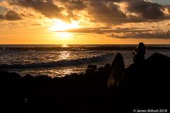 1 29 Poipu Beach 2018-01-29 040-LR (jamesabbott1963) Tags: canon70d kauaipoipu koloa hawaii unitedstates us