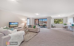 44/12-18 Hume Avenue, Castle Hill NSW