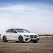 "2018-mercedes-benz-e63-amg-review-price-specs-dubai-carbonoctane-7 • <a style=""font-size:0.8em;"" href=""https://www.flickr.com/photos/78941564@N03/25631834727/"" target=""_blank"">View on Flickr</a>"