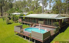 33 Pipers Creek Road, Dondingalong NSW