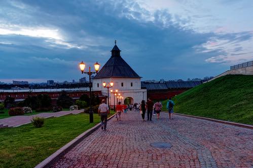 Kazan 25 ©  Alexxx1979