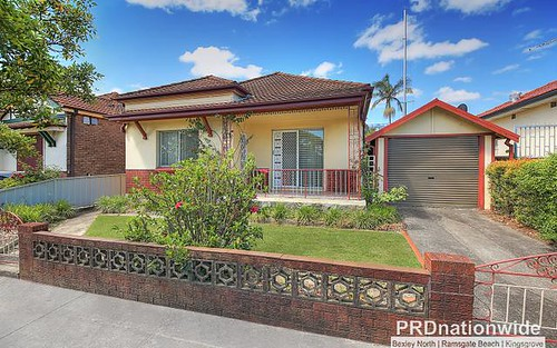 432 Bexley Rd, Bexley NSW 2207