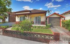 432 Bexley Road, Bexley NSW
