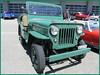 Willys Jeep (v8dub) Tags: willys jeep 4x4 geländewagen schweiz suisse switzerland langenthal american pkw voiture car wagen worldcars auto automobile automotive old oldtimer oldcar klassik classic collector