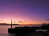 Early Morning, Moville, Co. Donegal. (willieguildea) Tags: morning sunrise moville donegal inishowen ireland eire ulster sky clouds landscape harbour port scenic nikon foyle loughfoyle river coast coastal coastalireland bay