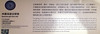 IMG_20180115_141330 (H Sinica) Tags: silkroad 香港歷史博物館 hogkongmuseumofhistory 綿亙萬里 絲綢之路