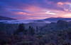 Trossachs sunrise (J McSporran) Tags: scotland trossachs dukespass landscape