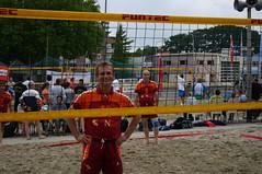 Beach 2005 (69)