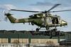 ZF538 (Wezgulf3) Tags: westland lynx ah9 middlewallop armyaircorp