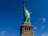 Statue of Liberty (Beangrau12) Tags: statueofliberty
