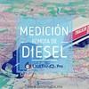 MARTES (corporativo1) Tags: gps rastreo satelital monitoreo diesel dispositivo volumen combustible ubicación tractocamion trailer autotransporte transporte terrestre robo litros carretera construccion maquinaria pesada