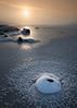 Ice Crystals (Billy Currie) Tags: glencoe rannoch moor highlands loch lochan snow ice winter frozen crystal baltic moorland scotland sunrise water