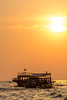DSC_0475 (Cliff Au) Tags: nikon d850 70200 f4 cambodia siemreap tonlésap