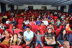 Swaramedha Music Academy Annual Day Photos (164)