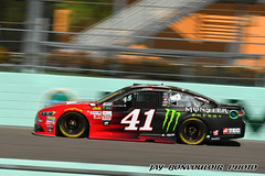 Homestead17 1211 (jbspec7) Tags: 2017 nascar monsterenergy cup mencs fordecoboost400 homestead miami championship finale