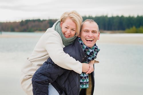 0204 Familie De Kuiper (Voortman Fotografie) (33)