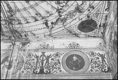 Από την εσωτερική διακόσμηση οικίας στη συμβολή των οδών Αιόλου και Ευριπίδου, που κατεδαφίστηκε το 1960. Φωτογραφία: Δημήτρης Παπαδήμος. (Dionysis Anninos) Tags: greece greqi гърция grèce griechenland grækenland grekio ギリシャ grecia 希腊 hellas griekenland grecja греция grekland yunanistan řecko kreikka ελλάδα αθήνα athens athen athinë атина athènes atenas atene 雅典 aten athene ateny atena афины atina athény ateena