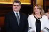 _N0A2431 (Tribunal de Justiça do Estado de São Paulo) Tags: posse admin desembargadores