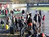 2018 Doornsche IJsclub (Steenvoorde Leen - 6.6 ml views) Tags: 2018 doorn utrechtseheuvelrug schaatsbaan doornscheijsclub ijsbaan natuurijsbaan people ice iceskating schaatsen skating schittshuhlaufen eislaufen skate patinar skatepark winter dutch thenetherlands schaatser schaatsers skaters holland skats fun ijspret icefun icy glide
