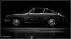 Porsche (_Asphaltmann_) Tags: autos porsche porschemuseum stuttgart zuffenhausen auto car voiture lavoiture sw bn bw pentax pentaxlife pentaxians photosunlimted photos pentaxart pentaxk70 k70 1685mm dahd1685mmf3556eddcwr 911 porsche911