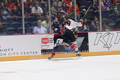 "Macon Mayhem IMG_9709_orbic • <a style=""font-size:0.8em;"" href=""http://www.flickr.com/photos/134016632@N02/26474690298/"" target=""_blank"">View on Flickr</a>"