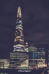KRS_4189_2KC (atomikkingdom) Tags: london night thames uk essex bridge cannon street riverwalk hms belfast