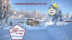 Online travel agency white label (tourista.asia) Tags: online travel agency best sites tours travels list white label b2b holiday packages india