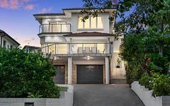 18 Hay Street, Collaroy NSW