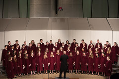 2017 New Student Move In Day-43.jpg (Gustavus Adolphus College) Tags: christ chapel pc kylee brimsek g choir greg aune gustavus 20180217 concert indoor inside christchapel pckyleebrimsek gchoir gregaune gustavuschoir