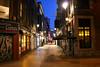 Rue Saint-Paul (Liège 2018) (LiveFromLiege) Tags: liège luik wallonie belgique architecture liege lüttich liegi lieja belgium europe city visitezliège visitliege urban belgien belgie belgio リエージュ льеж