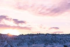 20180224-IMG_1964 (Wyatt Ryan) Tags: badlands badlandsnationalpark dog dogs doggy adventure southdakota dakotas sunset sunsets nature naturephotography adventuredog adventuredogs germanshepherd gsd sablegsd sunny sunlight sunshine sun clouds cloudy cloud natural naturallight canon teamcanon germanshepherddog nationalpark afternoon evening explore exploresouthdakota hifromsd nationalparks midwest snow snowy freshsnow freezing cold winter wintery surreal beautiful gorgeous colorful