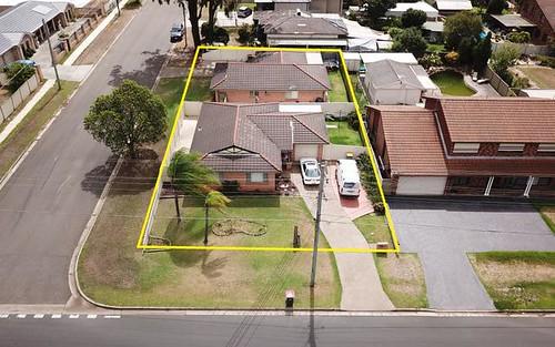 130 Dublin St, Smithfield NSW 2164