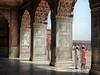 Jama Masjid (© Jamie Mitchell) Tags: jama masjid mosque india delhi new architecture sacred religion religious travel