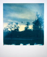 This is why we play (D Project) Tags: bologna playground polaroid basket garden giardini margherita play this is why we