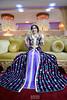 Morroccan Bride (Imane Dr) Tags: bride wedding moroccan photography