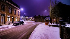 Winter (YᗩSᗰIᘉᗴ HᗴᘉS +14 000 000 thx) Tags: winter road house home bluehour fuji fujifilmgfx50s hensyasmine namur belgium wallonie europa aaa بلجيكا belgique namuroise proxi belga info look photo friends bélgica ベルギー белгия բելգիա belgio 벨기에 belgia бельгия 比利时 bel be ngc saariysqualitypictures wow yasminehensinterst intersting interestingness eu fr greatphotographers lanamuroise belgrade night