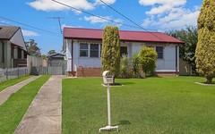 20 Birdwood Avenue, Cabramatta West NSW