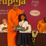 "Guru Puja 2018 _ 01 (83) <a style=""margin-left:10px; font-size:0.8em;"" href=""http://www.flickr.com/photos/47844184@N02/27811596379/"" target=""_blank"">@flickr</a>"